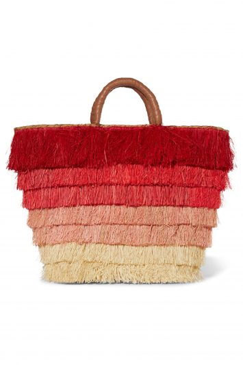 Click to Buy Kayu-Straw-Tote