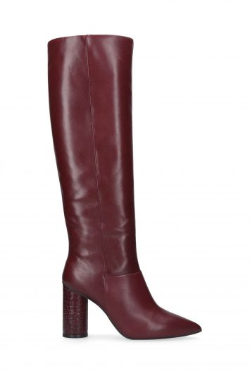 Click to Buy Kurt-Geiger-Boots