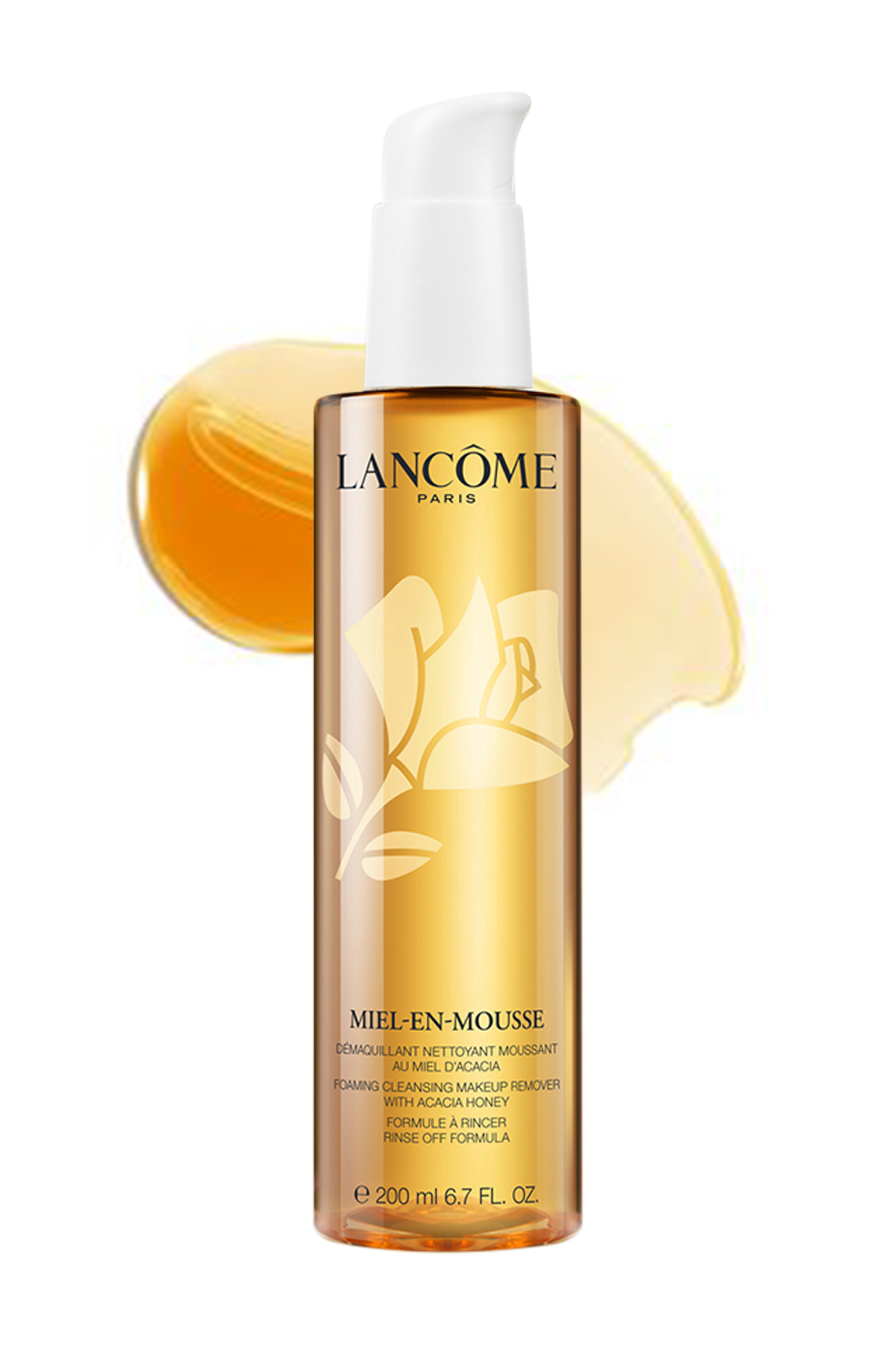 Click to Buy Lancome Mousse
