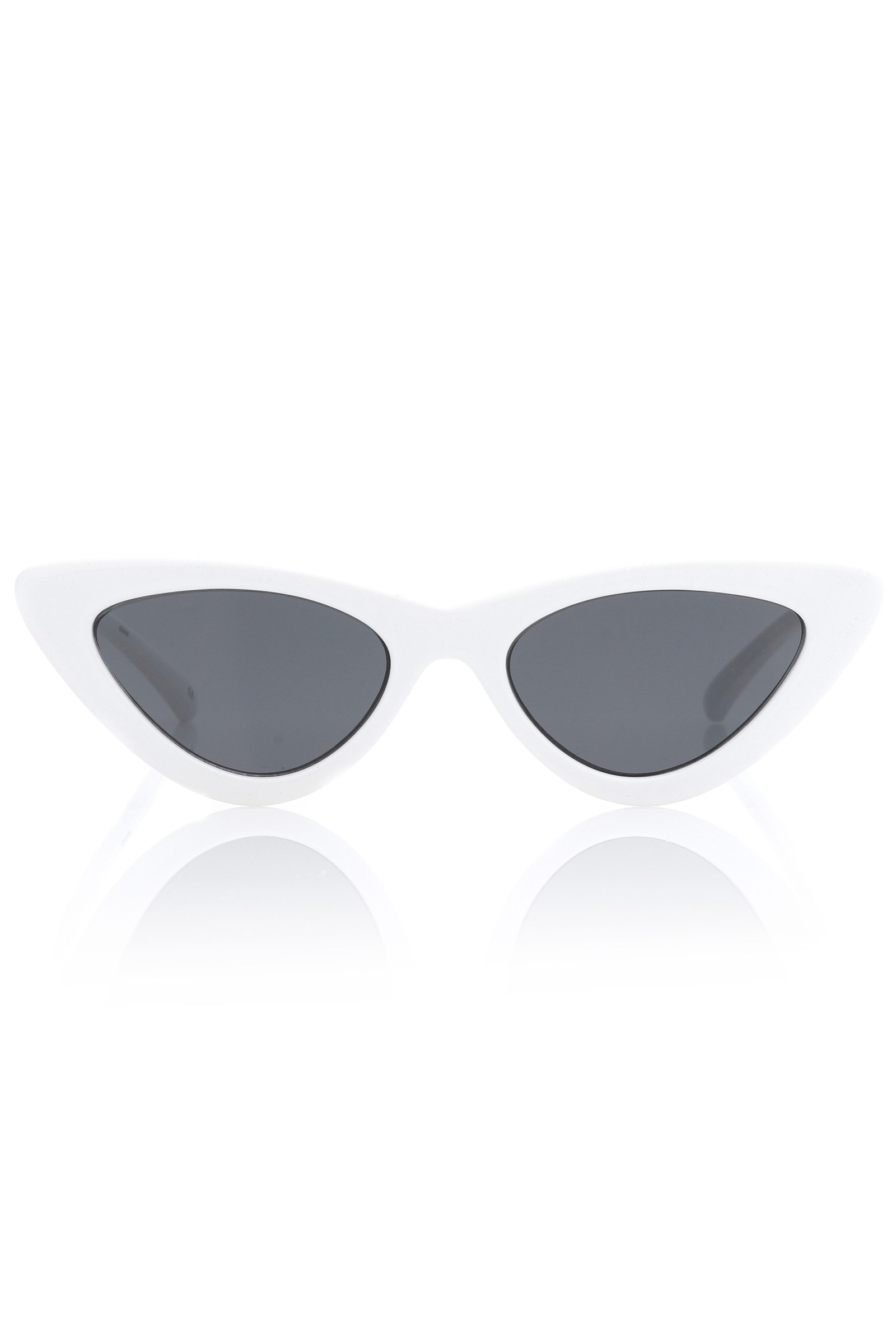 Click to Buy Le-Specs Sunglasses