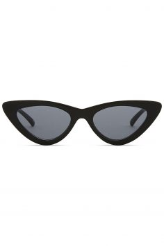 Click to Buy Le Specs Sunglasses