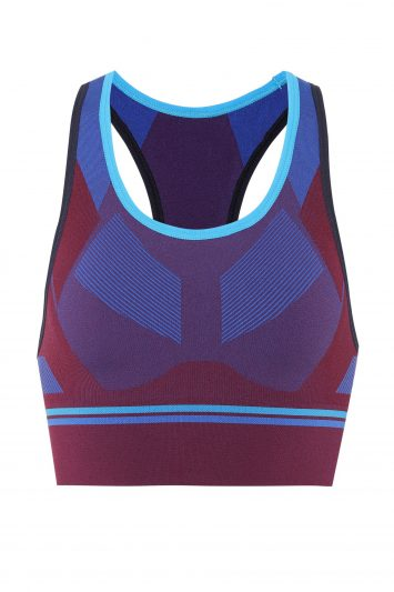 Click to Buy Lndr Sports Bra