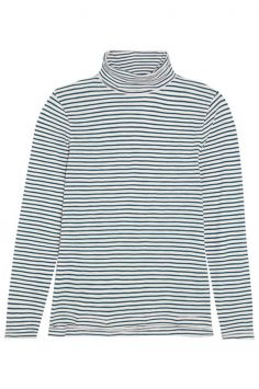 Click to Buy Madewell Jersey