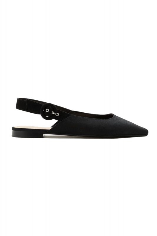 Click to Buy Mango-Flats