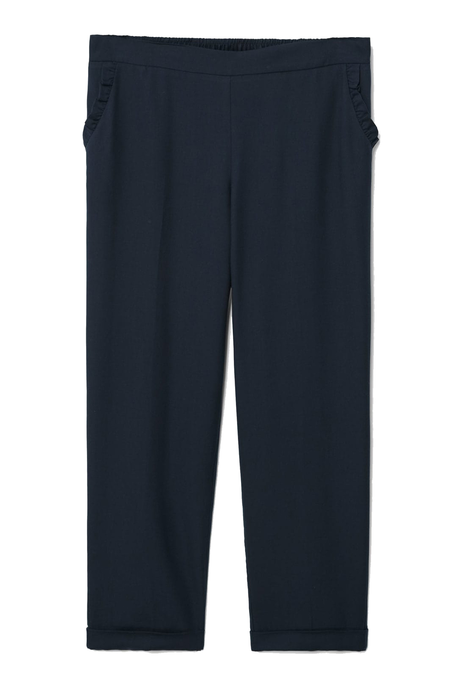 Click to Buy Mango-Trousers