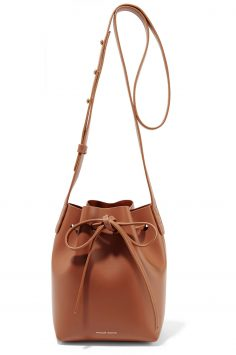 Click to Buy Mansur-Gavriel-Bucket-Bag