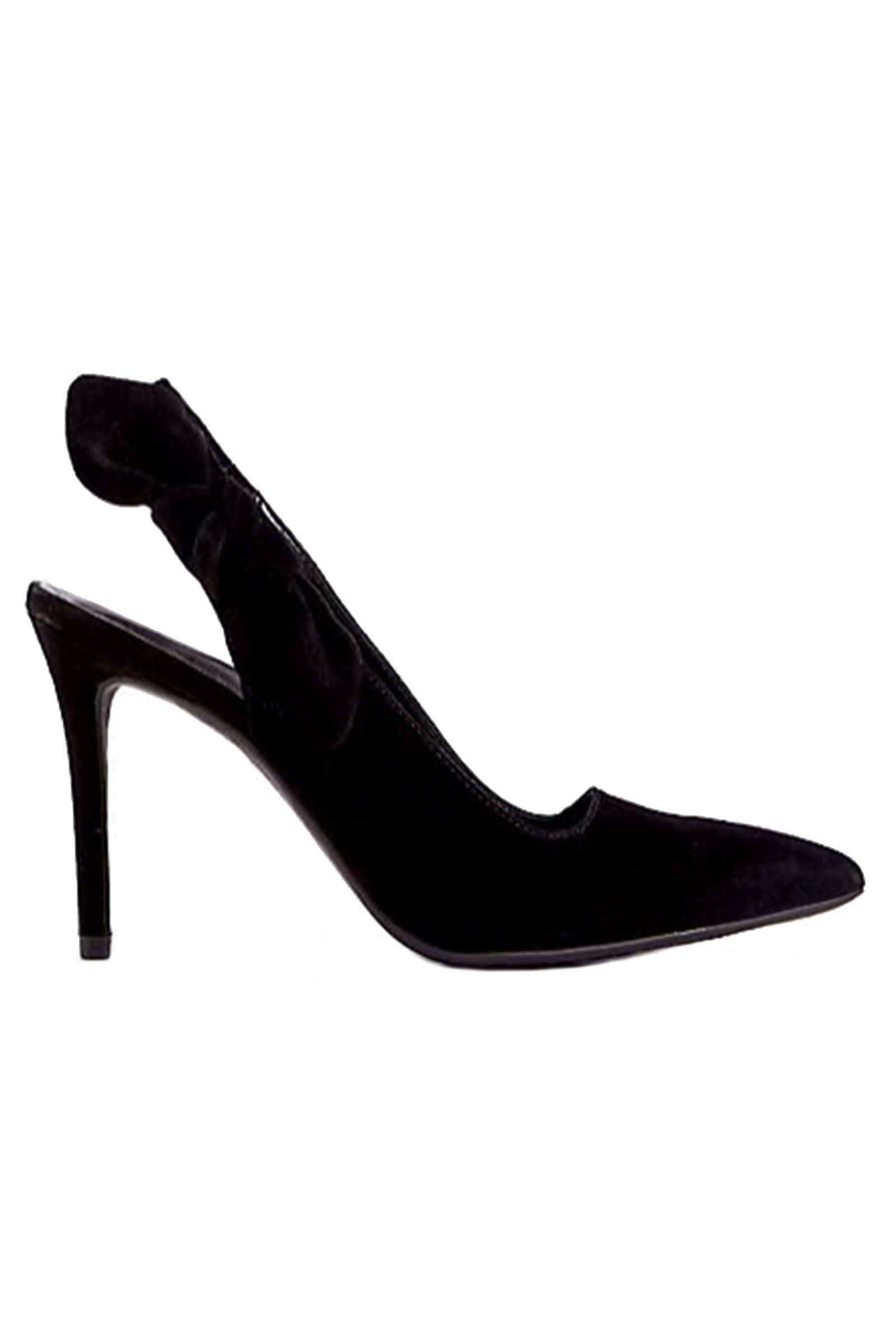 Click to Buy Marks and Spencer Court Shoes