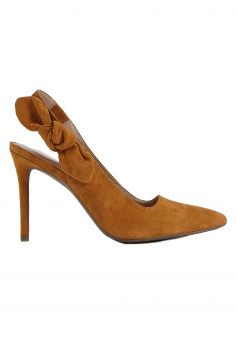 Click to Buy Marks and Spencer Heels