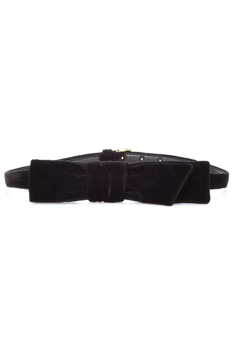 Click to Buy Miu-Miu-Velvet-Belt