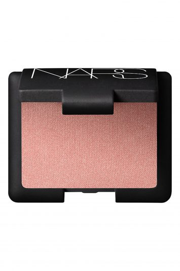 Click to Buy NARS Blush