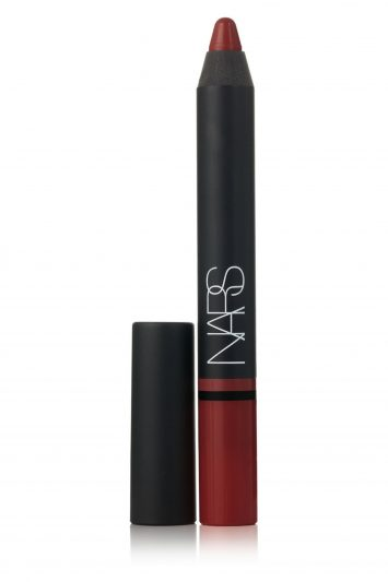Click to Buy NARS Cruella
