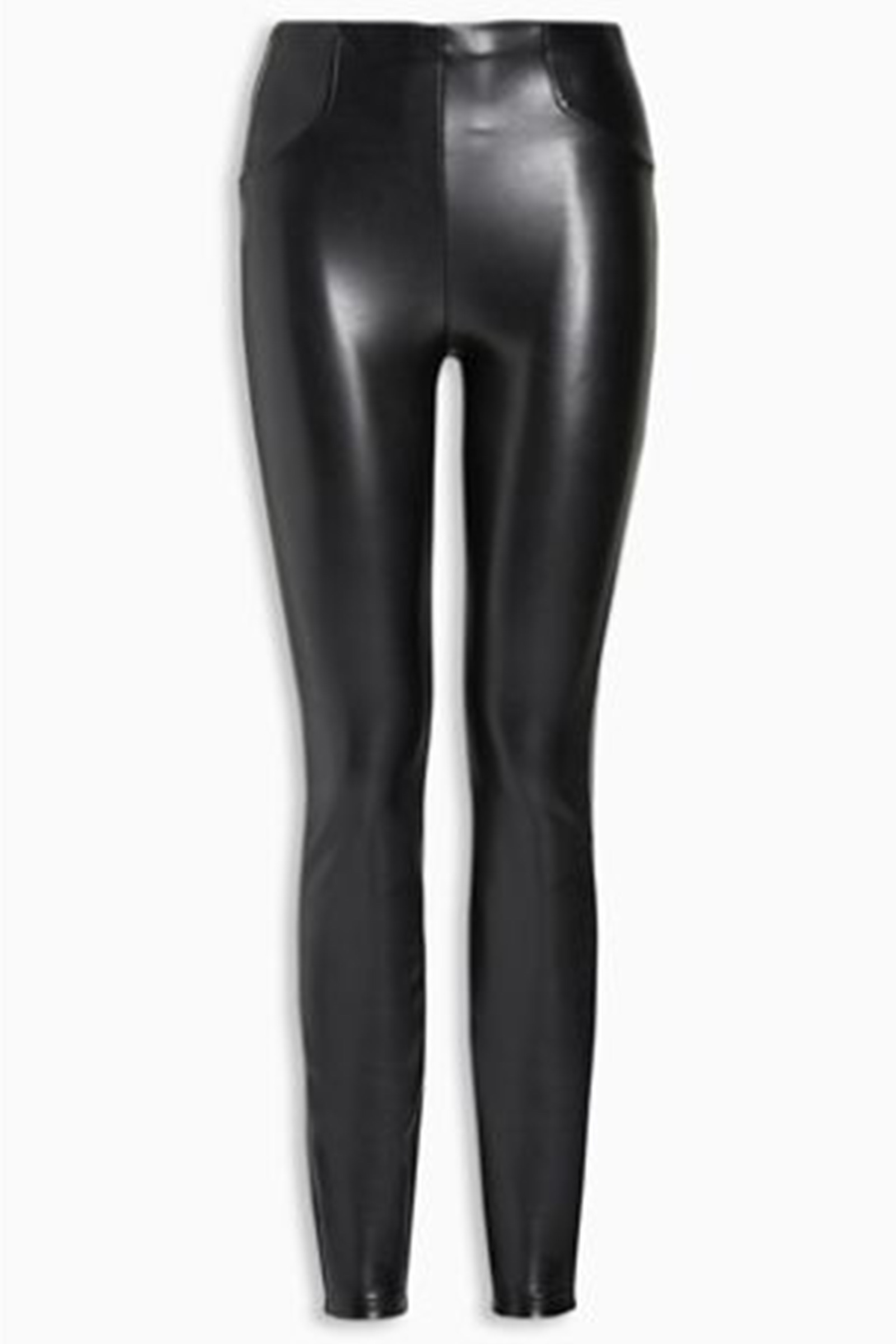 Click to Buy Next-Leggings