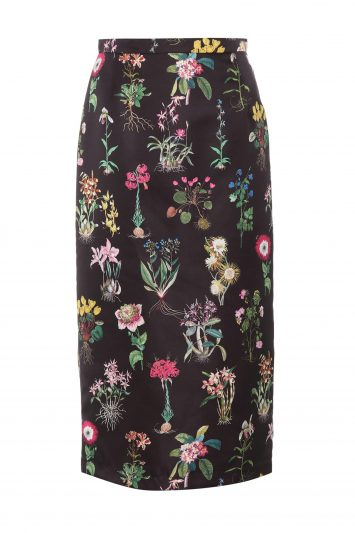 Click to Buy No21-Skirt