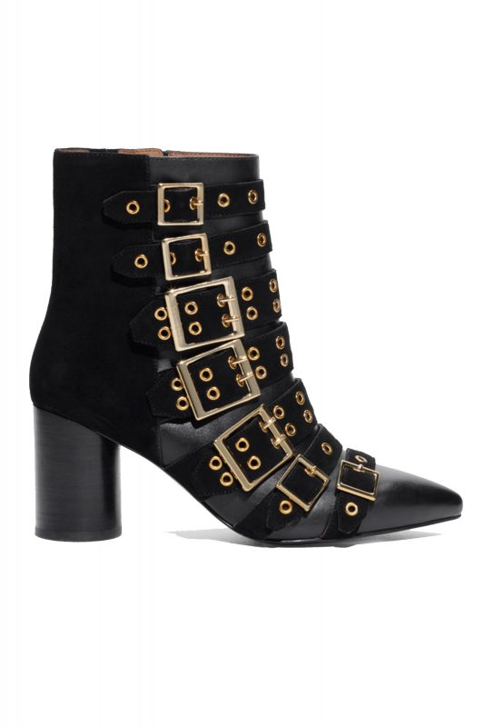 Click to Buy &-Other-Stories-Boots