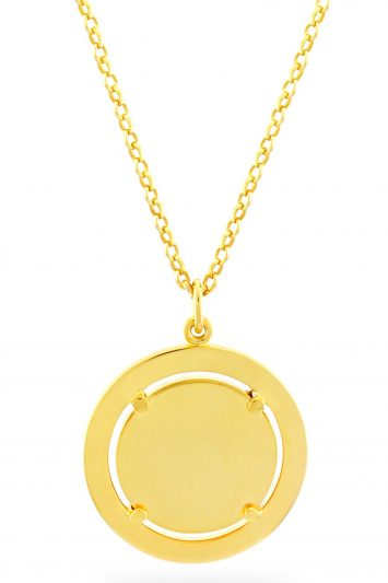 Click to Buy Otiumberg-Necklace