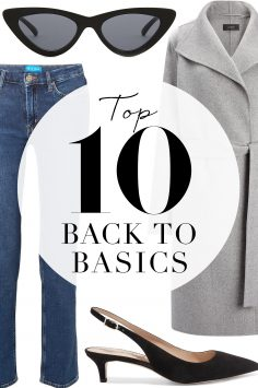 Click to Buy back-to-basics