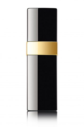 Click to Buy Chanel Parfum Purse Spray