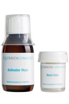 Click to Buy QMS-Medicosmetics-Activator-Travel-Mask