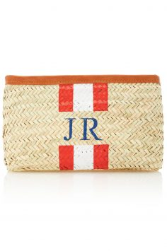 Click to Buy Rae-Feather-Clutch