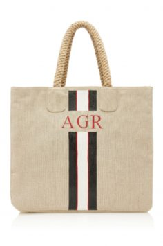 Click to Buy Rae-Feather-Shopper