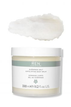 Click to Buy REN Exfoliating Body Balm