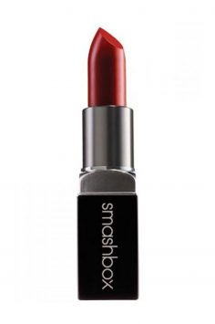 Click to Buy Smashbox Lipstick