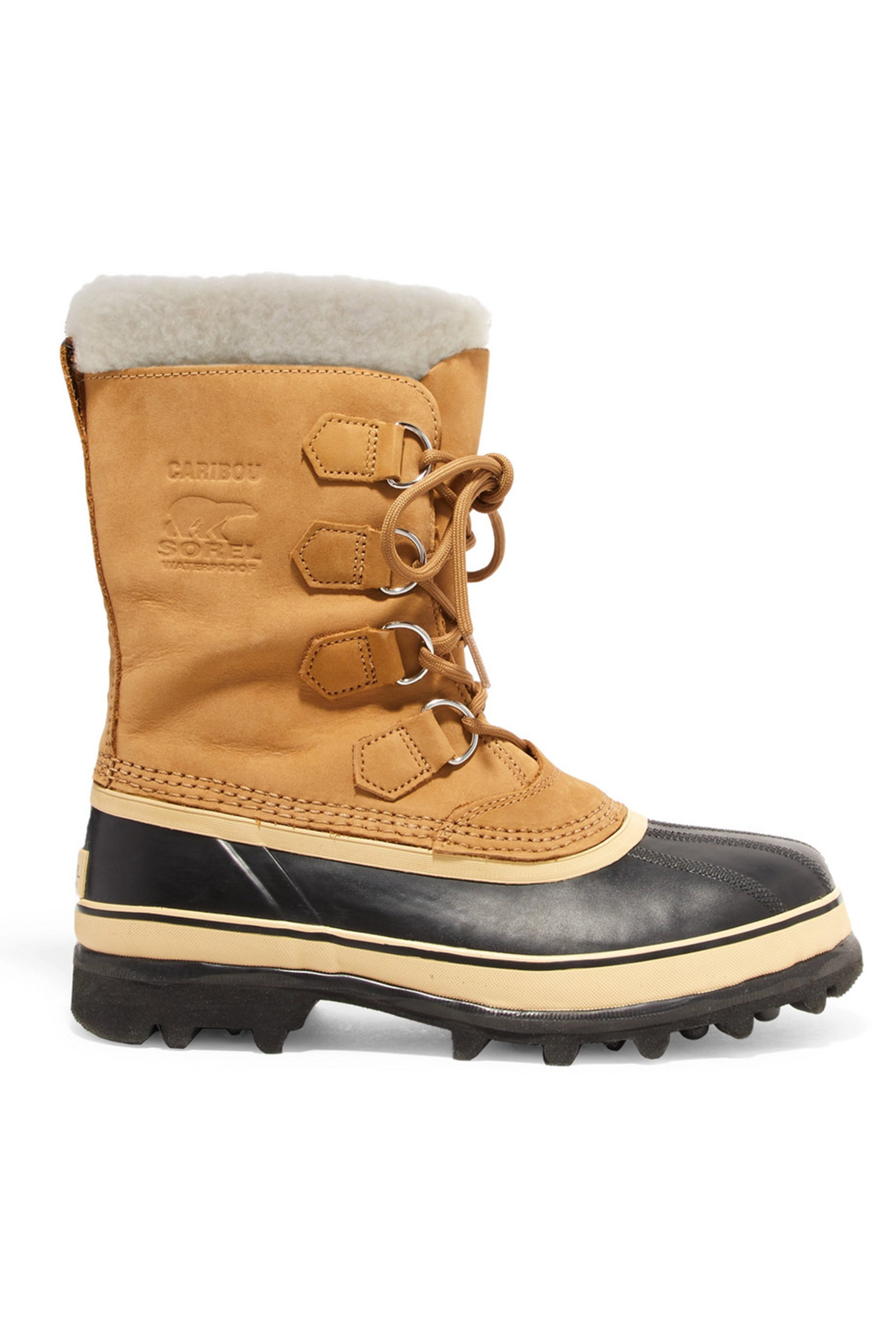 Click to Buy Sorel Boots