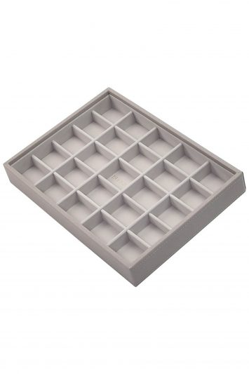 Click to Buy Stackers-Jewellery-Tray