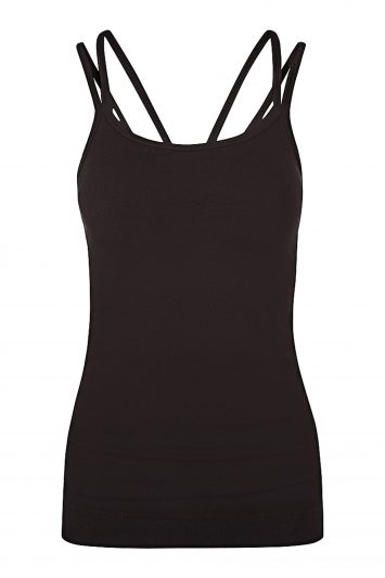 Click to Buy Sweaty Betty Vest