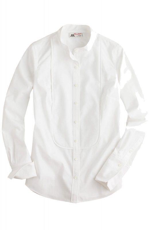 Click to Buy Thomas-Mason-for-J.Crew-Shirt