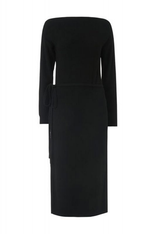 Click to Buy Whistles Jumper Dress