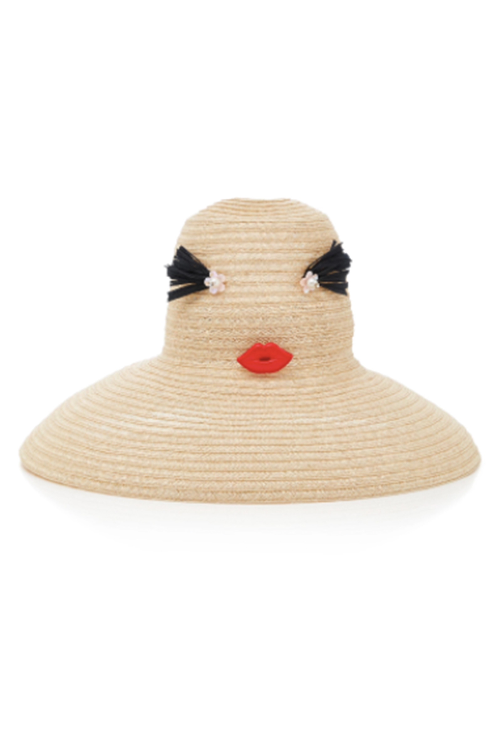Click to Buy Yestadt-Millinery-Hat
