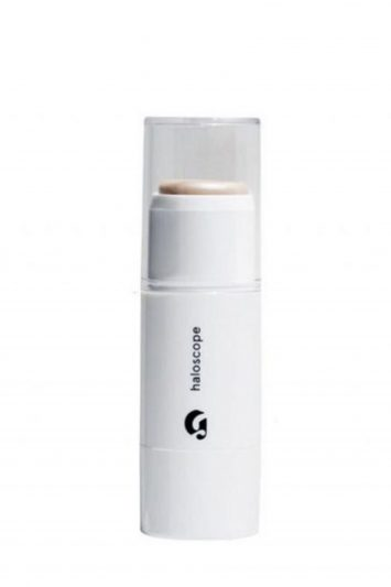 Click to Buy Glossier Highlighter