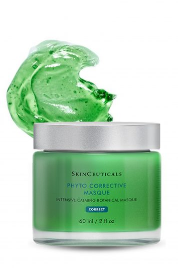 Click to Buy SkinCeuticals Mask