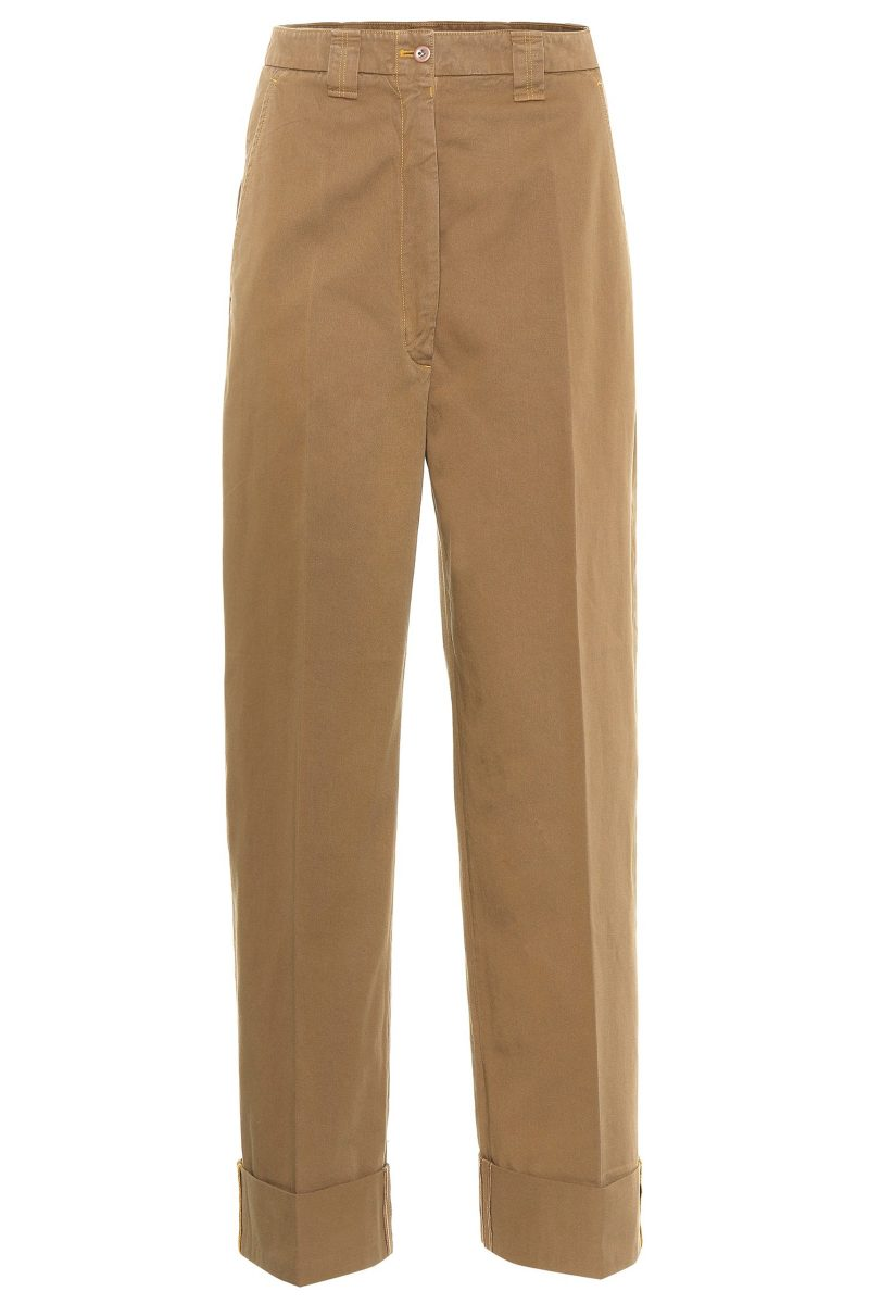 Click to Buy Acne-Studios-Trousers