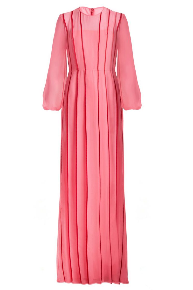 Click to Buy Adam-Lippes-Dress