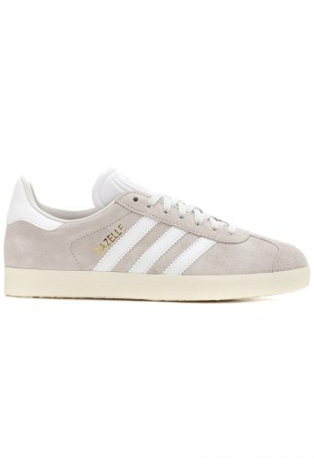 Click to Buy Adidas-Gazelle