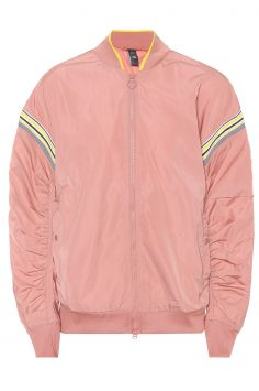 Click to Buy Adidas-by-Stella-McCartney-Jacket