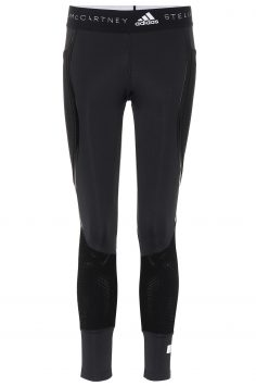 Click to Buy Adidas-by-Stella-McCartney-Leggings