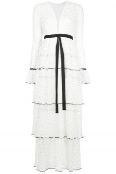 Click to Buy Alice-McCall-Dress