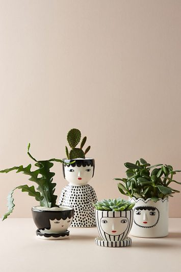 Click to Buy Anthropologie Kinska Vases