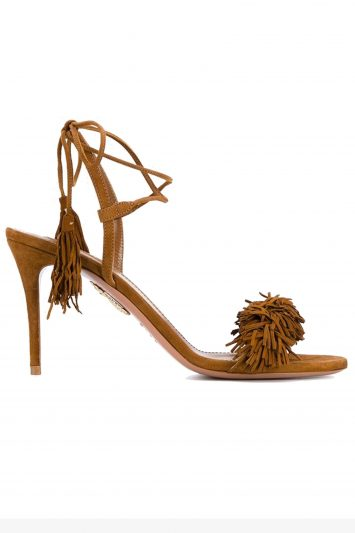 Click to Buy Aquazzura Heeled Sandals