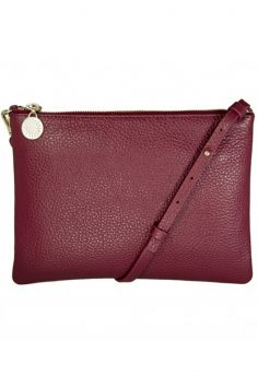 Click to Buy Aurora-London-Willow-Bag