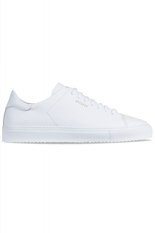 Click to Buy Axel Arigato Trainers
