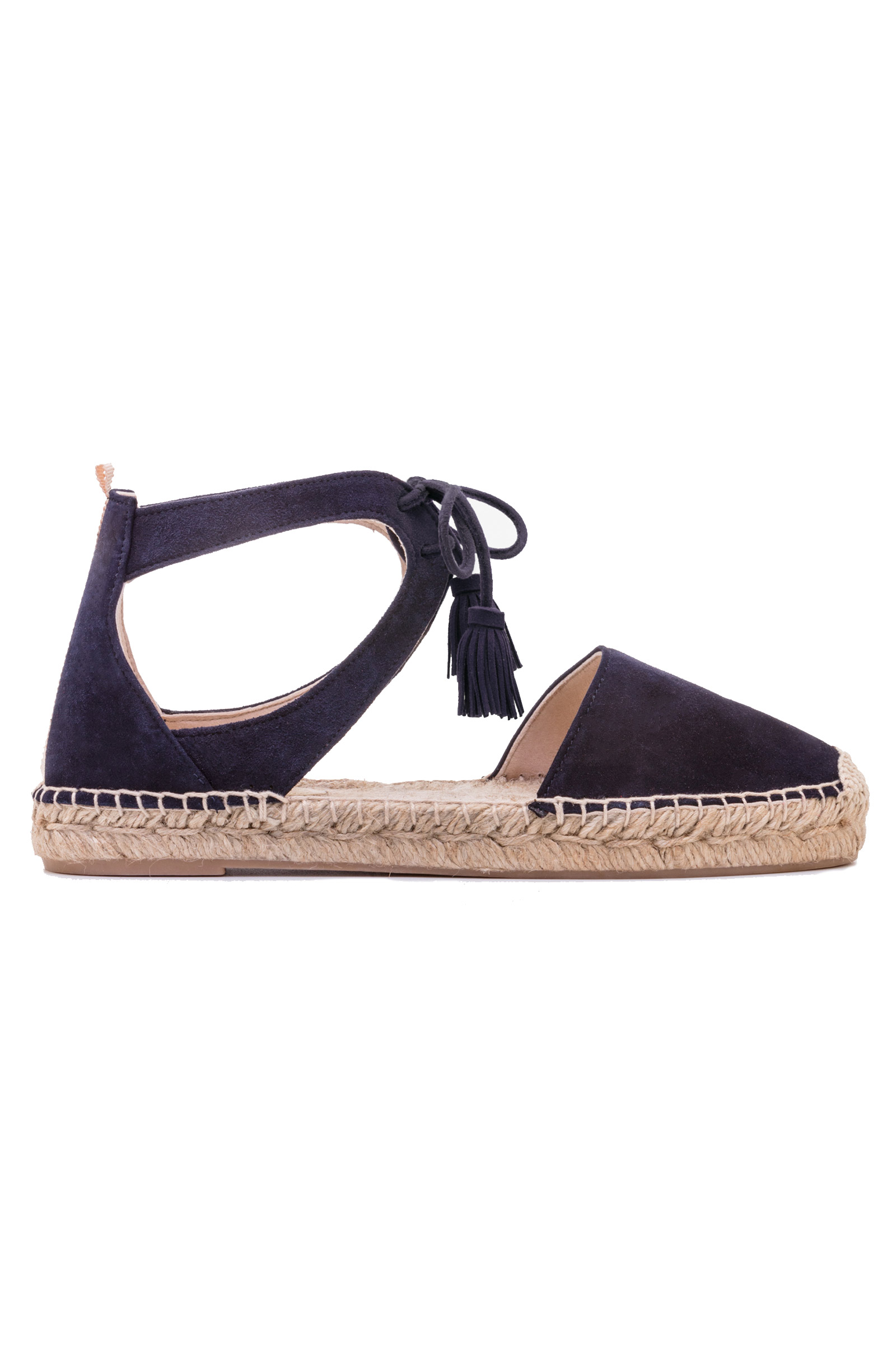 Click to Buy Boden Candice Espadrilles Online