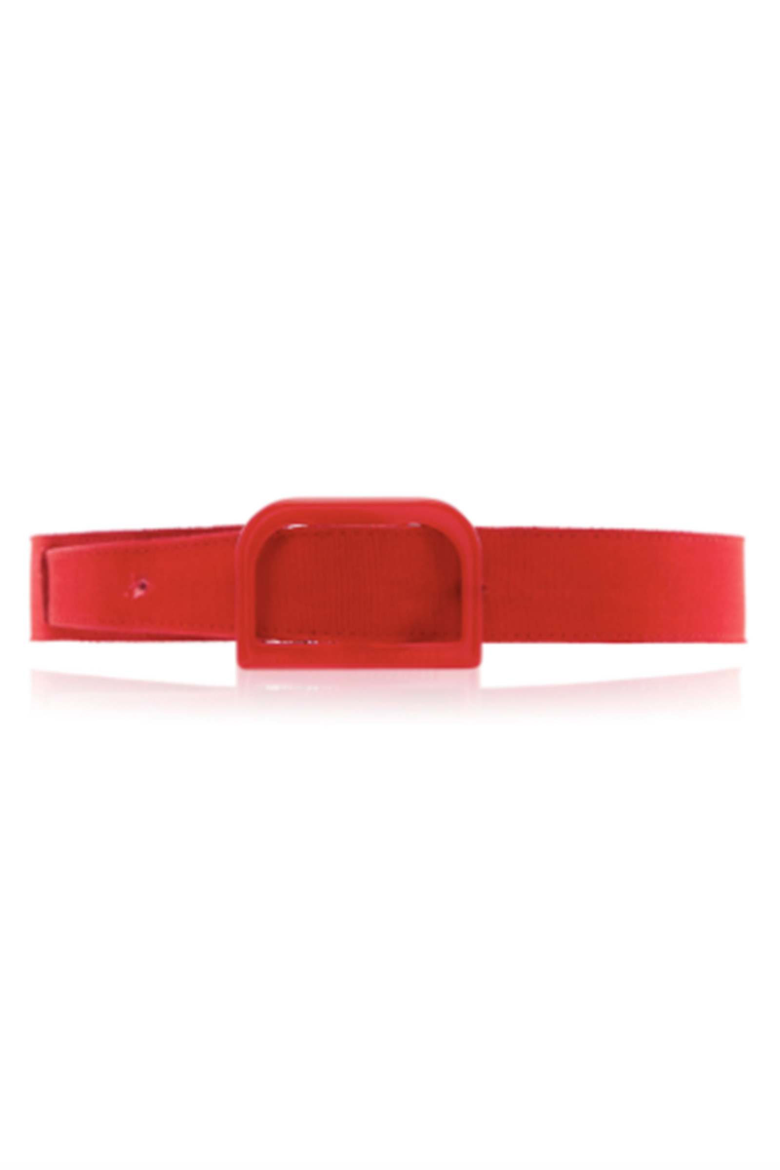 Click to Buy Brandon-Maxwell-Belt