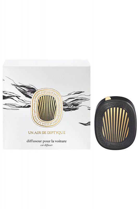 Click to Buy Diptyque-Car-Diffuser