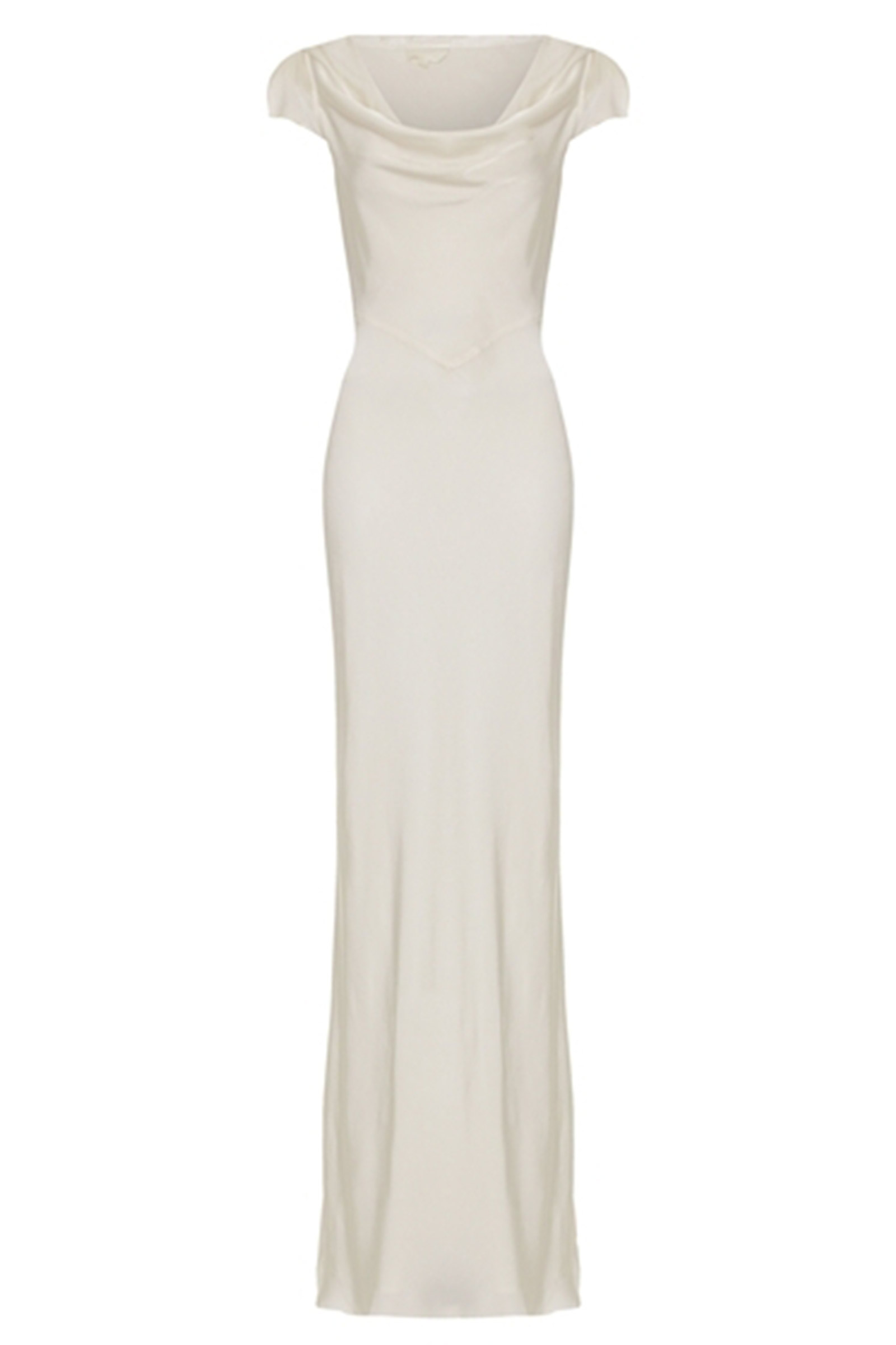 Click to Buy Ghost Maxi Dress