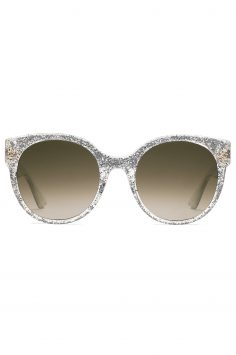 Click to Buy Gucci-Glitter-Sunglasses
