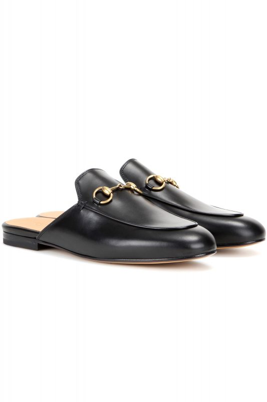 Click to Buy Gucci-Loafers